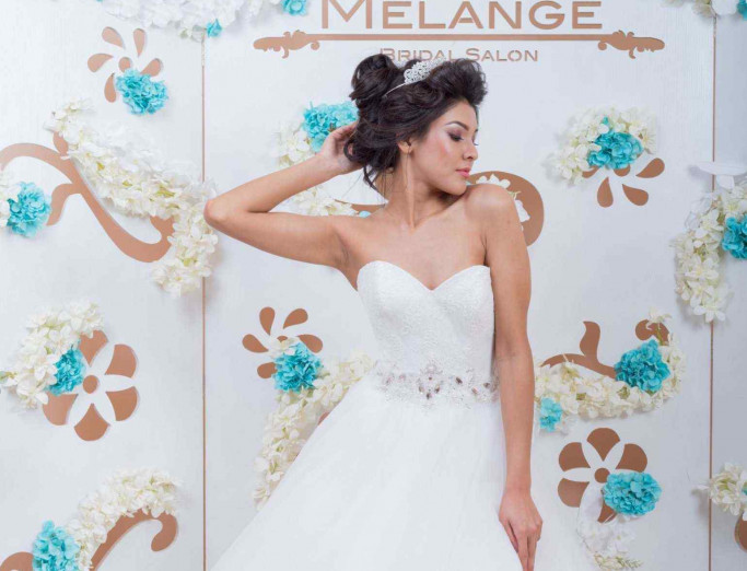 Mélange Bridal Salon, фото 1