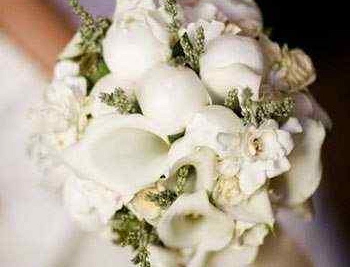 Bridal Bouquet, фото 2
