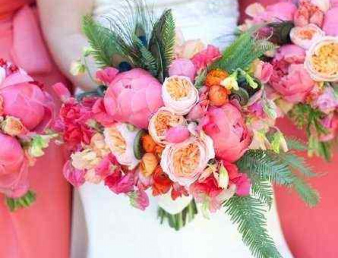 Bridal Bouquet, фото 3