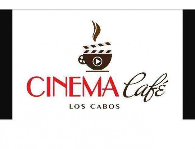 Cafe love cinema