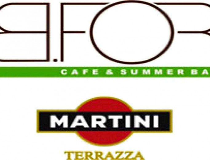 B.For Terrazza