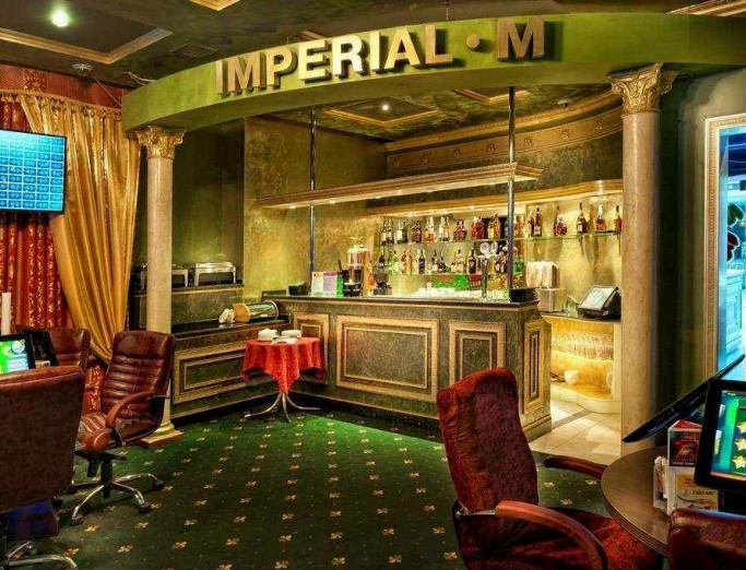 Imperial Hit, фото 11