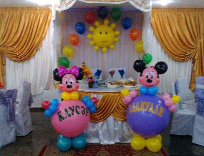 Happy-party.Aktau, фото 3