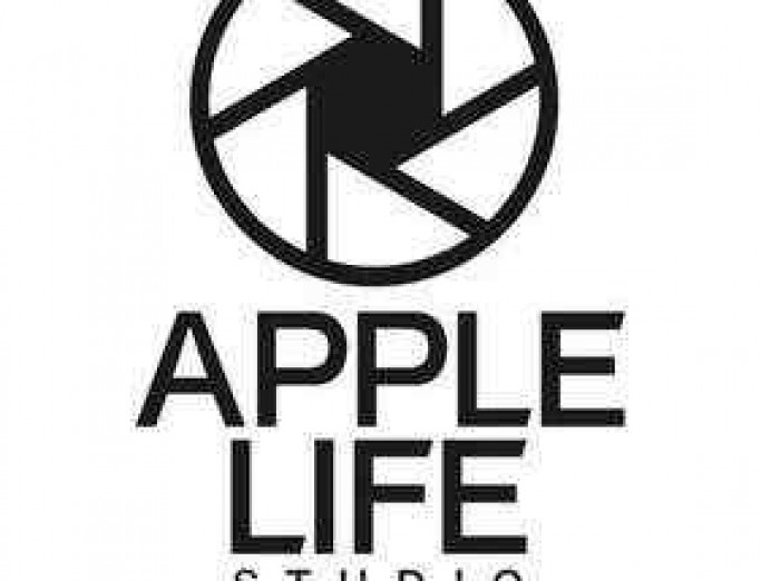 Apple Life Studio