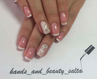 Hands and beauty Salta
