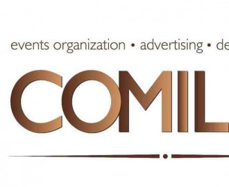 """Comilfo"" decoration studio"