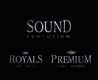 Sound Evolution