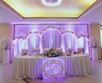Diva_Decor_Event