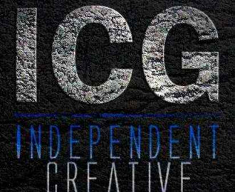Independent Creative Group (ICG)
