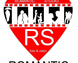 ROMANTIC STUDIO foto & video